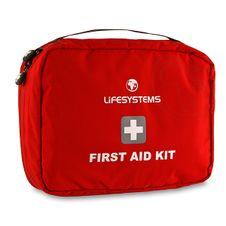 Elsősegély Kit Lifesystems első támogatás esetében