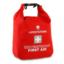 Elsősegély Kit Lifesystems vízálló First Aid Kit