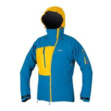 Directalpine Devil Alpine - blue/gold