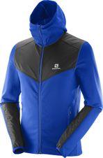 Salomon X-Alp közepén kapucnis pulóver