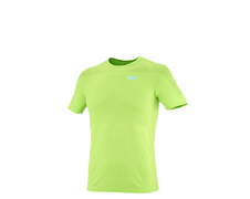 Millet LTK Seamless - green