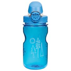 Nalgene OTF Kids - Blue