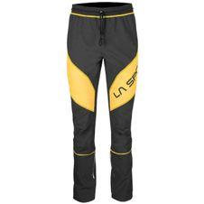 La Sportiva Devotion Pant - black
