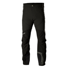 La Sportiva Solid Pant Men - black