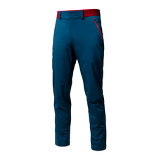 Salewa Pedroc 3 DST M Regular Pant