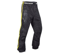 Skitrab Pantalone Duo Race 2.0