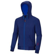 Ocún Corso kapucnis-kék