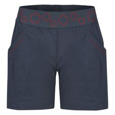 Ocun PANTERA SHORTS women - Slate blue