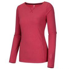 Ocún Trinity-női pink póló