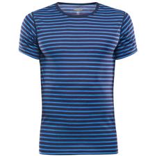 Férfi ing Devold szellő-kék