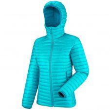 Millet LD Heel Lift K Down hoodie