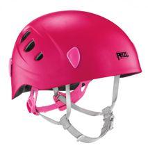 Petzl Picchu - pink