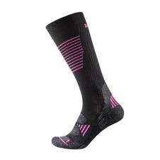 Devold Cross Country Woman Sock