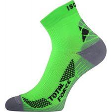 Ponožky Lasting RTF 601