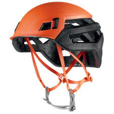 Mammut Wall Rider - Orange