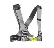 Black Diamond Vario Chest Harness
