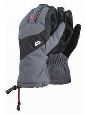 Mountain Equipment Guide Glove - shadow/black