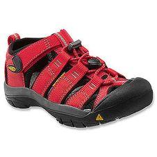 Sandále Keen Newport H2 K