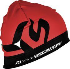 Silvini Averau UA526 - black/red