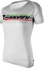 Silvini Promo WT854