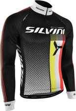 Silvini Team MD833