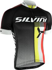 Silvini TEAM MD836