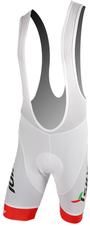 Silvini TEAM MP260