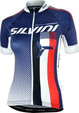 Silvini TEAM WD837