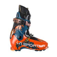 La Sportiva Sideral 2.1
