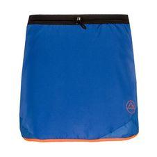 La Sportiva Comet Skirt Women - marine blue