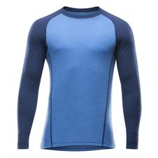 Devold Duo Active Man Shirt - heaven