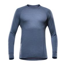 Devold Duo Active Man Shirt - night