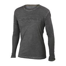 Karpos Falchi LS T-shirt - akshalt