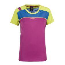 La Sportiva Etesia T-Shirt Women