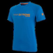 Mammut Think Extreme T-Shirt