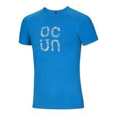 Ocún Bamboo Gear - vivid blue