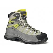 Asolo Revert GV ML - donkey/light grey