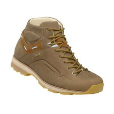 Garmont Miguasha Nubuck GTX WMS - beige/light blue