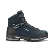 Lowa Lady Light GTX - blue