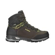 Lowa Lady Light GTX - slate