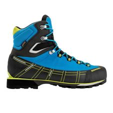 Mammut Kento High GTX - imperial/sprout
