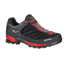 Salewa MS MTN Trainer - black out/bergot