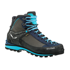 Salewa WS Crow GTX