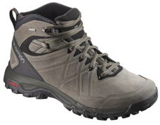 Evasion 2 MID LTR GTX® -  Bungee Cor/W