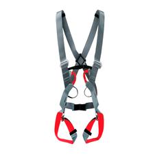 Salewa Civetta II Complete Harness
