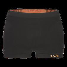 Zajo Contour M Boxer Shorts - čierna