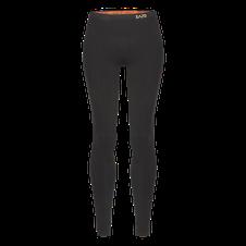 Zajo Contour M Pants - black