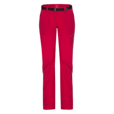 Zajo Tabea W Pants - barberry