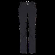 Zajo Tabea W Pants - black