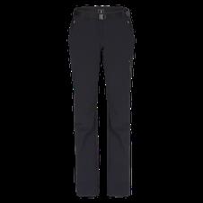 Zajo Tabea W Pants - čierna